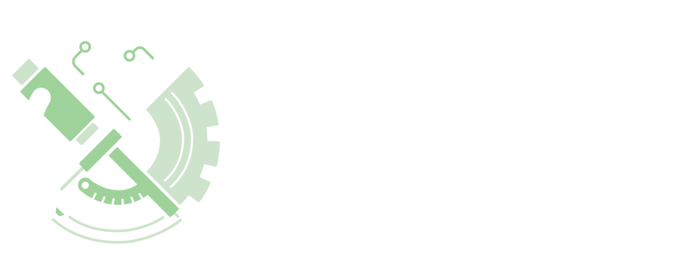 STEM Discovery Center Main Logo