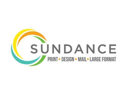 Sundance Marketing Solutions Logo