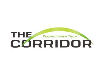 Florida-High-Tech-Corridor