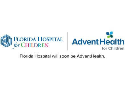 Florida-Hospital_Advent-Health