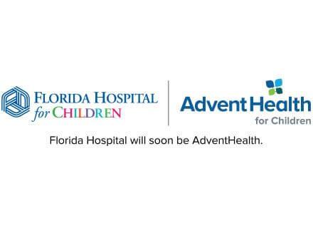 Florida-Hospital_Advent-Health