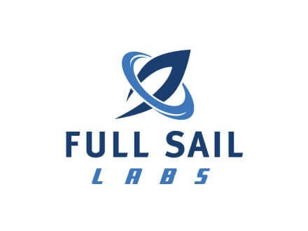 Full-Sail-Labs