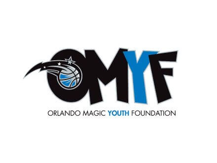 Orlando Magic Youth Foundation