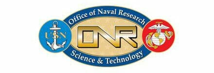 Office of Naval Research