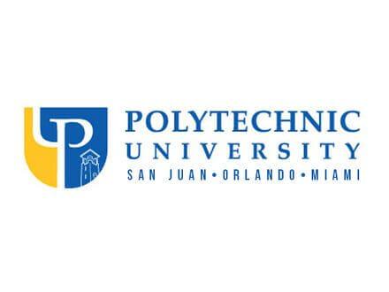 Polytechnic-University