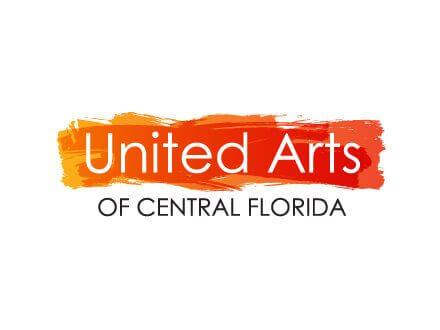 United-Arts