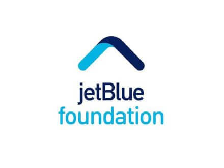 The JetBlue Foundation