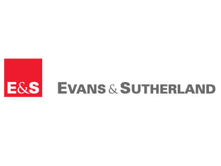 Evans-and-Sutherland