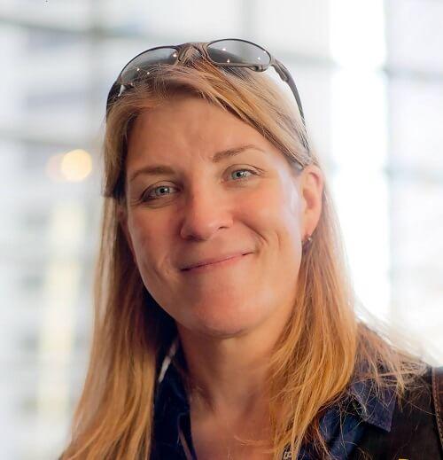 Kate Edwards Geogrify Headshot
