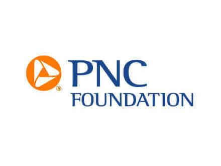 PNC Bank Foundation