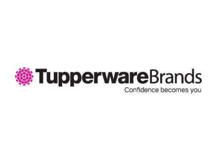 Tupperware Brands