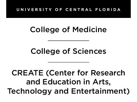 UCF-College-Lisitings1