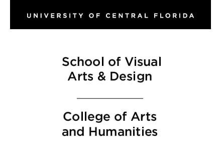 UCF-College-Listings-3