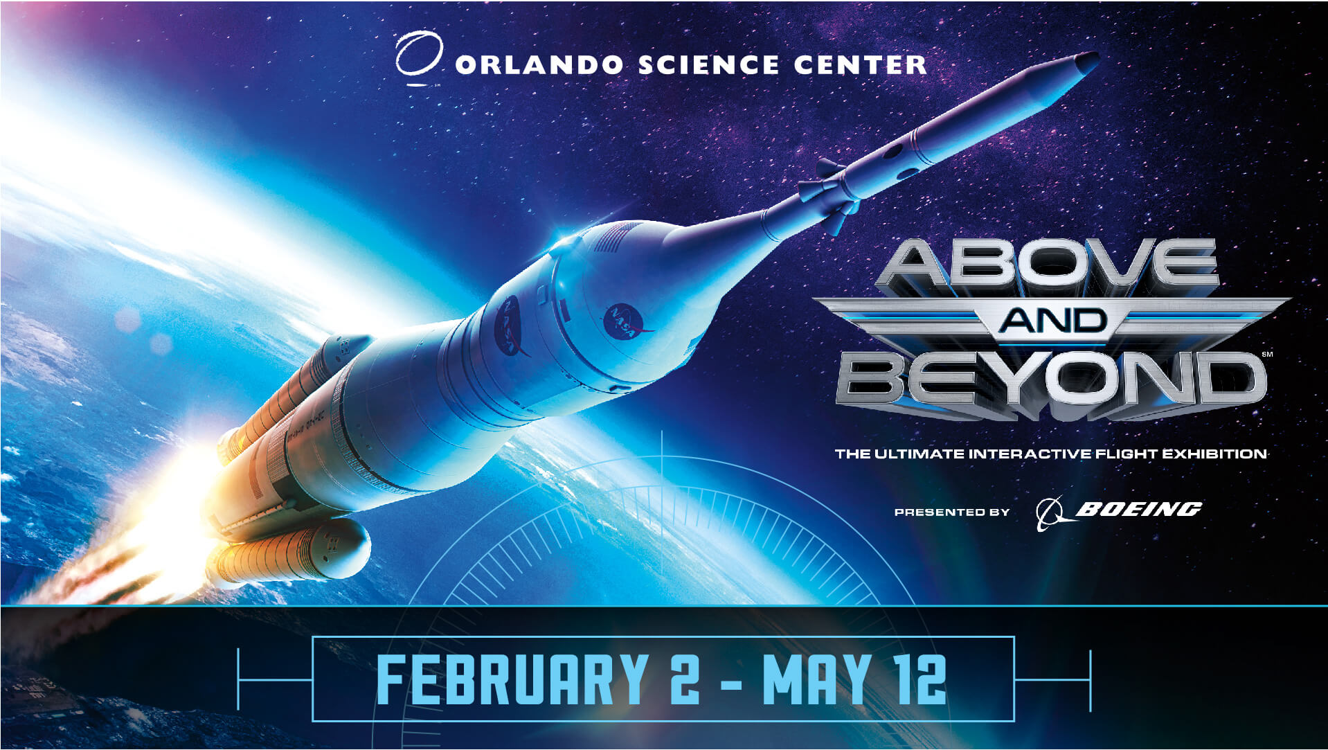 Above-and-Beyond-ultimate-flight-exhibition