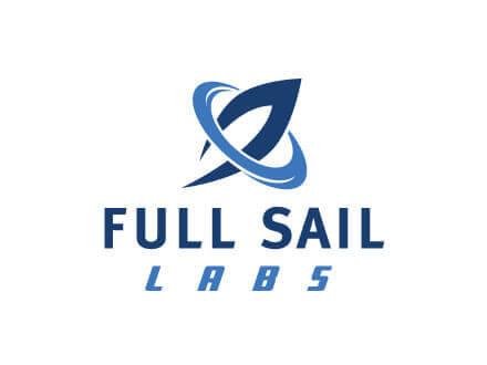 Full-Sail-Labs