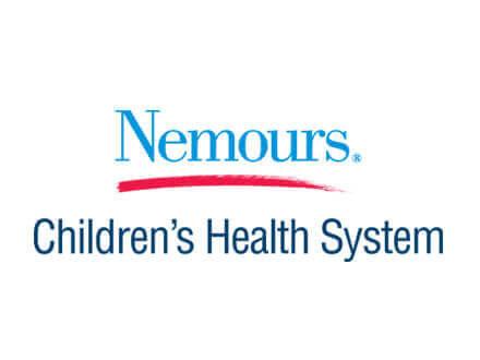 Nemours Childrens Health System