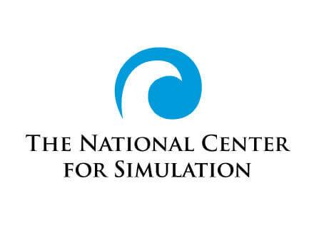 National-Center-Simulation