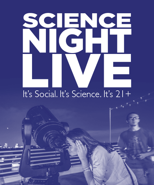 Science-Night-Live-Social-Event-21+