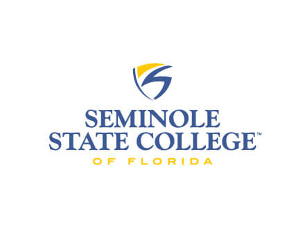 Seminole-State-College
