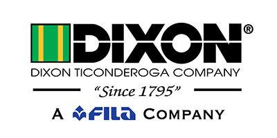 Dixon Corporate Logo