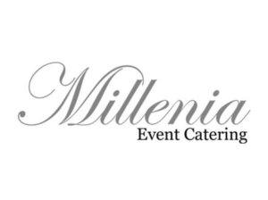 Millenia Event Catering