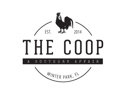 The Coop