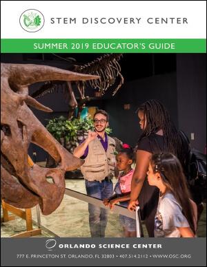 OSC-Summer-Educators-Guide-2019