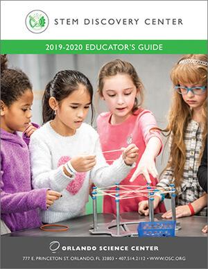 Educators-Guide-2019-2020-Cover-Image