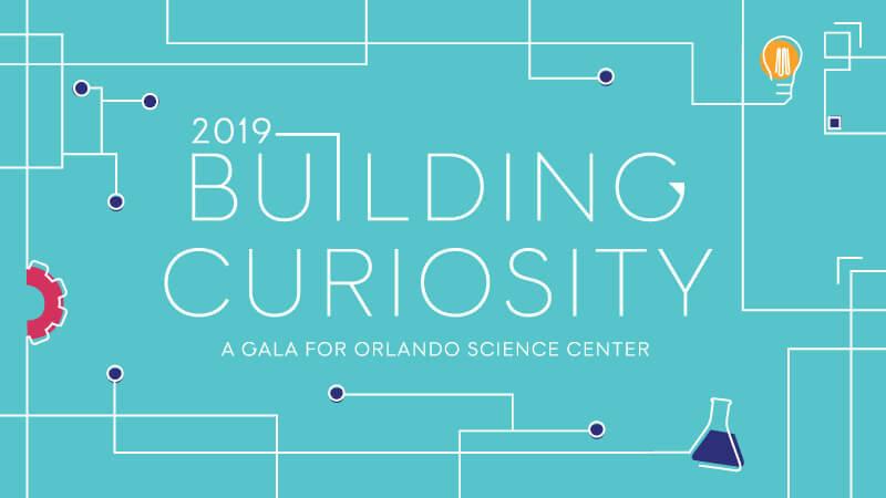Building Curiosity Logo