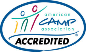 American Camps Association Logo