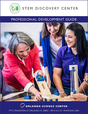 Professional-Development-Guide-2018