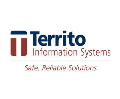 Territo Logo