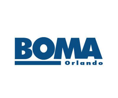 BOMA Orlando Logo