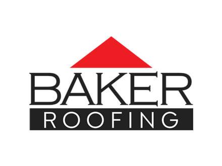 Baker-Roofing-Logo