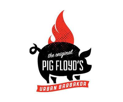 Pig-Floyds-Logo