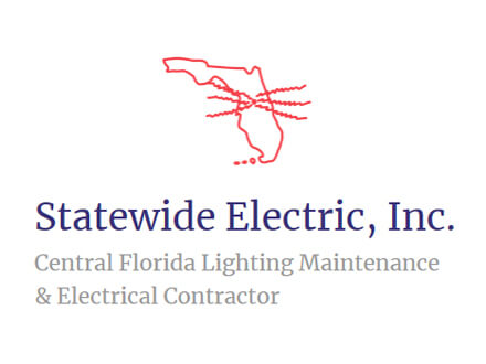Statewide-Electric-Logo_