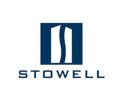 Stowell Logo
