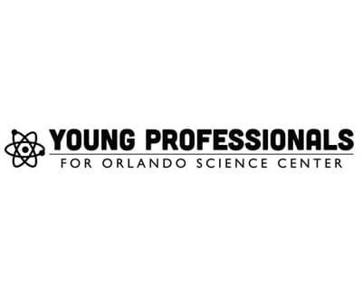 Young-Professionals-for-OSC-Logo