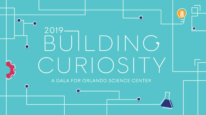 Building Curiosity Logo