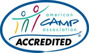 American Camps Association Logo