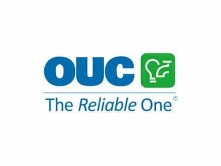 Orlando Utilities Commissio