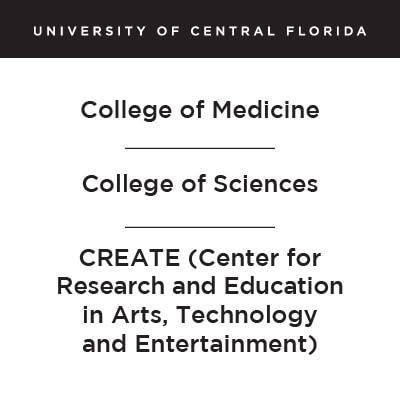 UCF-College-Listings-1