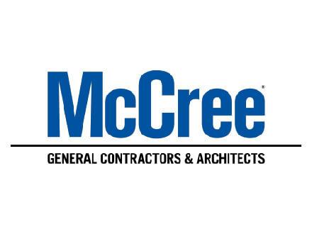 McCree Logo