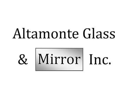 American Glass & Mirror Logo