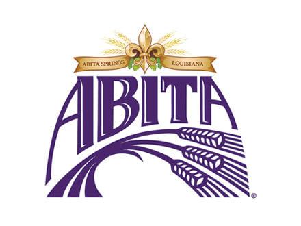 Abita Logo