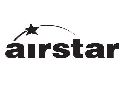 Airstar Logo