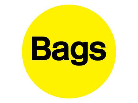 Bags Logo