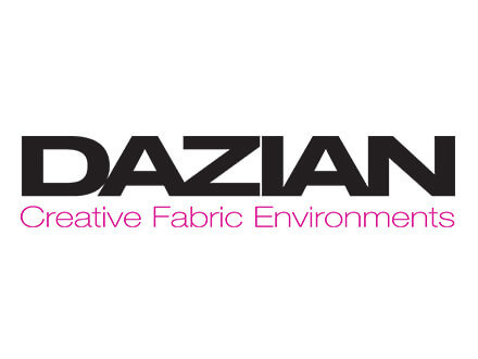 Dazian-Logo