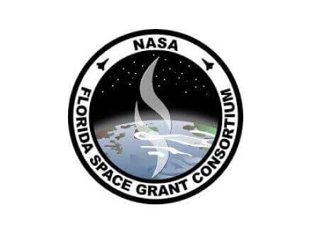 Florida Space Grant