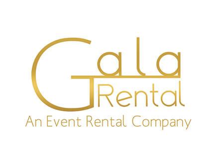 Gala-Rental-Logo